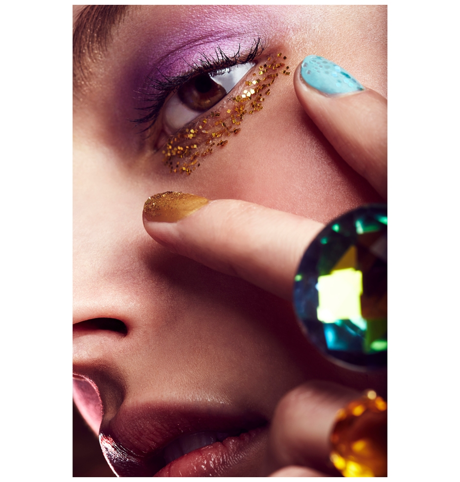 20160310_glassbookmag_discodiva_s2_0087