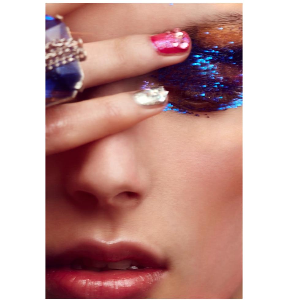 20160310_glassbookmag_discodiva_s8_0059